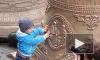 Звонница Александро-Невской лавры зазвучит по-новому