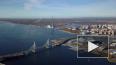 Лахта Центр получил разрешение на ввод в эксплуатацию