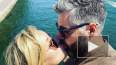 Полина Гагарина и Дмитрий Исхаков разводятся: что ...