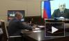 Путин вернул Михаилу Мишустину полномочия премьер-министра