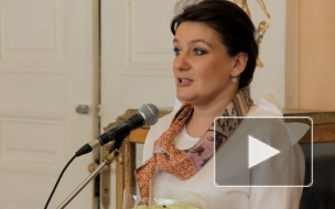 """Анастасия Мельникова: """"Я не принимаю самостоятельных решений"""""""
