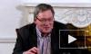 Место встречи – Невский, 70: Сергей Балуев о рейтингах в СМИ