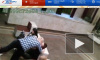 Веб-камеры на выборах порадовали голым задом и другими интимностями