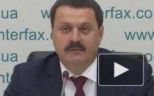 На Украине открыли дело о незаконной прослушке разговоров Порошенко с Байденом