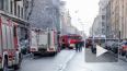 Митянина: во время пожара на 8-й Советской пострадали ...