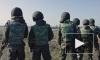 Минобороны Белоруссии опровергло информацию об учебном центре НАТО