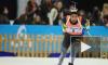 Биатлонист Фуркад выиграл Малый хрустальный глобус в спринте