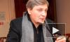 Александр Невзоров об итогах избирательной кампании и лидерах президентской гонки
