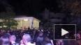 В Одессе был сорван концерт Светланы Лободы из-за ...