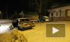В Башкирии 14 летний водитель устроил смертельное ДТП(фото)