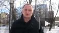 Актёр Андрей Зибров думал назвать ребёнка старинным ...