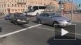 Госдума хочет запретить на дорогах частные камеры ...