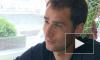 Роман Широков вновь ввязался в конфликт с болельщиками Зенита