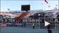 """""""Зенит"""" поздравил петербуржцев с Днем Победы"""