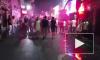 В Турции официант зарезал туриста из Белоруссии
