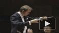 Российский национальный оркестр в Мариинке-3