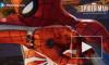 """В PlayStation Now добавили """"Человека-паука"""""""