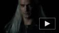 """Стала известна дата выхода сериала """"Ведьмак"""" с Генри ..."""