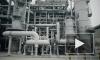 Россия уступила первое место Катару по поставкам газа в Европу