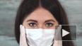 Эксперт объяснил, почему не надо носить защитную маску н...