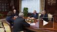 Лукашенко пригрозил авторам фейков о коронавирусе