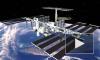 Выход космонавтов в открытый космос начался с опозданием и завершился досрочно