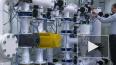 Переговоры России и Украины по газовым контрактам ...