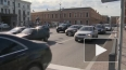 Ремонт перекроет для автомобилистов улицу Савушкина