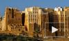 В Йемене мятежники разграбили российское генконсульство. Саудовская Аравия не дает эвакуировать наших граждан