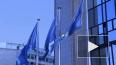 Евросоюз осудил наступление Сирии и ее союзников в Идлиб...