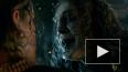 Хит-кино: Капитан Джек Воробей, чудо-женщина и Эмилия ...