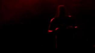 Часть концерта Sepultura в Буэнос-Айресе сняли на видео