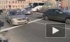 Российских водителей ждут новые штрафы на суммы до 2 тысяч рублей в день