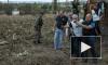 Новости Новороссии: Россия настаивает на проведении расследования военных преступлений под Донецком