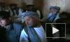 В расстреле мирных жителей в Афганистане могли участвовать до 20 солдат США