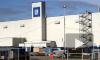 Петербургский завод General Motors остановит работу на 2 месяца