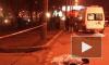 В Петербурге предъявлено обвинение полицейскому, сбившему насмерть  двух человек