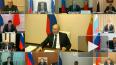 Путин надеется, что меры поддержки медицины окажутся ...
