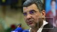 Замминистра здравоохранения Ирана заразился коронавирусо...