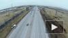 Минтранс готов отремонтировать все российские дороги