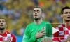 Чемпионат мира 2014: расписание трансляций 18.06.2014 обещает интересный футбольный вечер