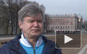 Веденеев назвал главную ошибку Виллаш-Боаша