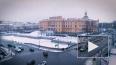 Петербуржцы смогут сообщить о плохой уборке через ...
