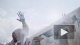 Slipknot выпустили клип на первый за четыре года трек