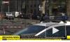 Появилось видео с места взрыва в офисе МВФ в Париже