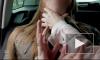 Криминал в большом городе: Девушка задушила, а затем пыталась сжечь любовницу мужа