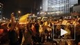 Самосожжение инвалида в Израиле привело к массовым ...