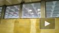 """Один из входов на станцию метро """"Девяткино"""" закрыли ..."""