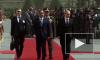 Глава Минтранса РФ: переговоры с президентом Египта по возобновлению авиасообщения прошли успешно