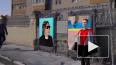 """""""Би-2""""и певица Монеточка выпустили совместный клип ..."""